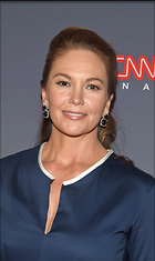 Celebrity Photo: Diane Lane 1785x3000   514 kb Viewed 65 times @BestEyeCandy.com Added 44 days ago