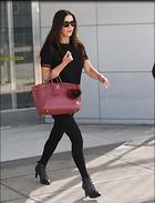 Celebrity Photo: Catherine Zeta Jones 1800x2352   592 kb Viewed 25 times @BestEyeCandy.com Added 79 days ago