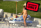 Celebrity Photo: Alessandra Ambrosio 3500x2432   2.4 mb Viewed 2 times @BestEyeCandy.com Added 26 days ago