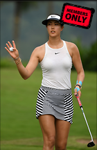 Celebrity Photo: Michelle Wie 2528x3904   1.3 mb Viewed 11 times @BestEyeCandy.com Added 143 days ago