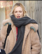 Celebrity Photo: Fearne Cotton 1200x1525   194 kb Viewed 14 times @BestEyeCandy.com Added 107 days ago