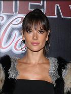 Celebrity Photo: Alessandra Ambrosio 1280x1696   313 kb Viewed 36 times @BestEyeCandy.com Added 28 days ago