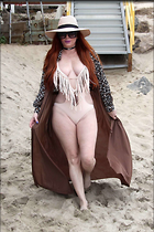 Celebrity Photo: Phoebe Price 1279x1920   278 kb Viewed 11 times @BestEyeCandy.com Added 15 days ago