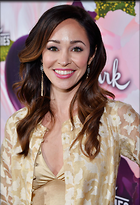 Celebrity Photo: Autumn Reeser 1200x1755   319 kb Viewed 130 times @BestEyeCandy.com Added 371 days ago
