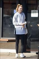 Celebrity Photo: Ellen Pompeo 1200x1800   216 kb Viewed 10 times @BestEyeCandy.com Added 46 days ago