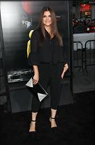 Celebrity Photo: Tiffani-Amber Thiessen 1200x1828   231 kb Viewed 84 times @BestEyeCandy.com Added 224 days ago