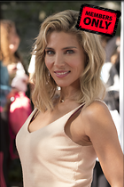 Celebrity Photo: Elsa Pataky 2533x3800   3.2 mb Viewed 2 times @BestEyeCandy.com Added 28 days ago