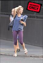 Celebrity Photo: Naomi Watts 1503x2189   1.5 mb Viewed 2 times @BestEyeCandy.com Added 29 days ago