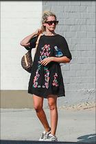 Celebrity Photo: Ashley Tisdale 2200x3300   388 kb Viewed 5 times @BestEyeCandy.com Added 21 days ago