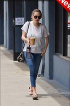 Celebrity Photo: Amanda Seyfried 1200x1800   260 kb Viewed 7 times @BestEyeCandy.com Added 9 days ago