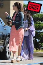 Celebrity Photo: Megan Fox 2133x3200   2.6 mb Viewed 1 time @BestEyeCandy.com Added 11 days ago