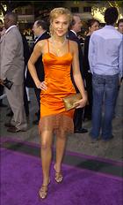 Celebrity Photo: Arielle Kebbel 1808x3000   763 kb Viewed 28 times @BestEyeCandy.com Added 14 days ago