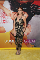Celebrity Photo: Brittany Snow 1200x1800   368 kb Viewed 25 times @BestEyeCandy.com Added 31 days ago
