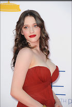 Celebrity Photo: Kat Dennings 2013x3000   592 kb Viewed 1.326 times @BestEyeCandy.com Added 328 days ago