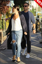 Celebrity Photo: Lea Michele 1200x1800   264 kb Viewed 3 times @BestEyeCandy.com Added 2 days ago