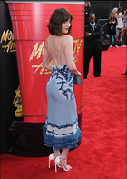 Celebrity Photo: Mary Elizabeth Winstead 2811x3948   1.2 mb Viewed 172 times @BestEyeCandy.com Added 348 days ago