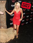 Celebrity Photo: Kristin Chenoweth 3210x4194   1.3 mb Viewed 1 time @BestEyeCandy.com Added 30 days ago