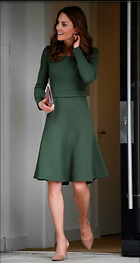 Celebrity Photo: Kate Middleton 1280x2400   321 kb Viewed 42 times @BestEyeCandy.com Added 15 days ago