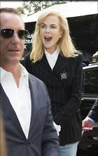 Celebrity Photo: Nicole Kidman 1200x1904   201 kb Viewed 30 times @BestEyeCandy.com Added 17 days ago