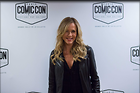 Celebrity Photo: Julie Benz 1200x800   78 kb Viewed 129 times @BestEyeCandy.com Added 563 days ago