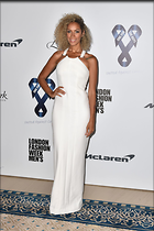 Celebrity Photo: Leona Lewis 1200x1800   192 kb Viewed 44 times @BestEyeCandy.com Added 127 days ago