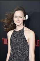 Celebrity Photo: Alexis Bledel 2000x3000   1,086 kb Viewed 24 times @BestEyeCandy.com Added 66 days ago