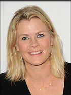 Celebrity Photo: Alison Sweeney 2534x3360   996 kb Viewed 68 times @BestEyeCandy.com Added 245 days ago