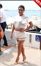 Celebrity Photo: Eva Longoria 1200x1915   275 kb Viewed 22 times @BestEyeCandy.com Added 18 hours ago