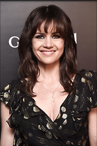 Celebrity Photo: Carla Gugino 1200x1797   273 kb Viewed 79 times @BestEyeCandy.com Added 47 days ago