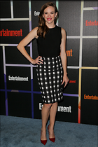 Celebrity Photo: Danielle Panabaker 2000x3000   978 kb Viewed 30 times @BestEyeCandy.com Added 74 days ago