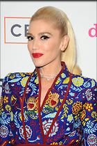 Celebrity Photo: Gwen Stefani 12 Photos Photoset #391967 @BestEyeCandy.com Added 15 days ago