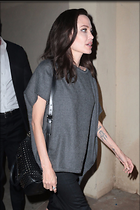 Celebrity Photo: Angelina Jolie 1200x1800   209 kb Viewed 23 times @BestEyeCandy.com Added 29 days ago
