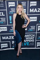 Celebrity Photo: Dakota Fanning 1200x1800   283 kb Viewed 42 times @BestEyeCandy.com Added 18 days ago
