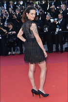 Celebrity Photo: Asia Argento 1200x1800   203 kb Viewed 78 times @BestEyeCandy.com Added 156 days ago