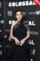 Celebrity Photo: Anne Hathaway 662x996   75 kb Viewed 4 times @BestEyeCandy.com Added 3 days ago