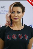 Celebrity Photo: Dannii Minogue 1200x1800   165 kb Viewed 24 times @BestEyeCandy.com Added 8 days ago