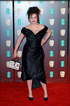 Celebrity Photo: Helena Bonham-Carter 1200x1800   242 kb Viewed 56 times @BestEyeCandy.com Added 209 days ago