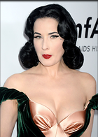 Celebrity Photo: Dita Von Teese 1200x1678   232 kb Viewed 99 times @BestEyeCandy.com Added 61 days ago