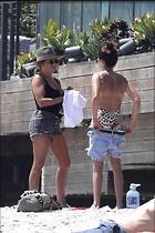 Celebrity Photo: Ashley Tisdale 993x1491   178 kb Viewed 18 times @BestEyeCandy.com Added 23 days ago