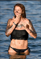 Celebrity Photo: Gemma Atkinson 662x959   99 kb Viewed 14 times @BestEyeCandy.com Added 18 days ago