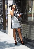 Celebrity Photo: Jordana Brewster 2438x3500   1,014 kb Viewed 14 times @BestEyeCandy.com Added 15 days ago