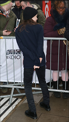 Celebrity Photo: Ellen Page 1200x2118   226 kb Viewed 35 times @BestEyeCandy.com Added 99 days ago