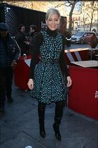 Celebrity Photo: Elizabeth Banks 1600x2399   670 kb Viewed 25 times @BestEyeCandy.com Added 45 days ago
