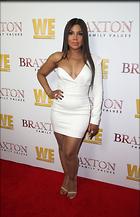 Celebrity Photo: Toni Braxton 1200x1864   206 kb Viewed 20 times @BestEyeCandy.com Added 43 days ago