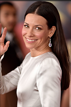 Celebrity Photo: Evangeline Lilly 1200x1803   254 kb Viewed 18 times @BestEyeCandy.com Added 14 days ago