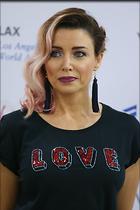 Celebrity Photo: Dannii Minogue 2260x3390   527 kb Viewed 80 times @BestEyeCandy.com Added 199 days ago