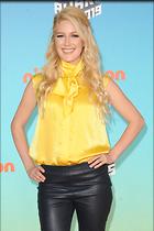 Celebrity Photo: Heidi Montag 2100x3150   429 kb Viewed 14 times @BestEyeCandy.com Added 39 days ago