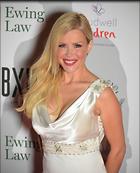 Celebrity Photo: Melinda Messenger 1200x1485   148 kb Viewed 54 times @BestEyeCandy.com Added 211 days ago