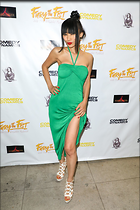 Celebrity Photo: Bai Ling 1200x1800   244 kb Viewed 79 times @BestEyeCandy.com Added 114 days ago