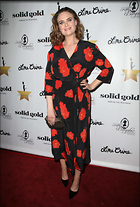 Celebrity Photo: Emily Deschanel 2364x3496   537 kb Viewed 12 times @BestEyeCandy.com Added 63 days ago